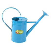 Arrosoir de jardin enfant 1,75 L Spear And Jackson